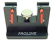 ProLine Extender Die Holder